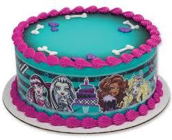 high cake ideas high cake ideas birthday express creative ideas