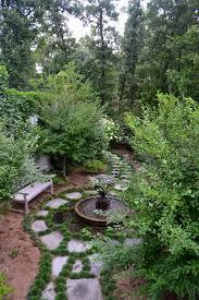 18 outdoor fountain designs ideas design trends premium psd
