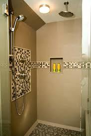 bathroom shower tile designs showers all tile shower designs shower tile designs and add