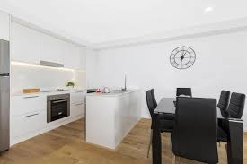newcastle serviced apartments