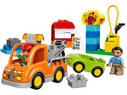 truck instructions tow truck 10814 duplo town building instructions com