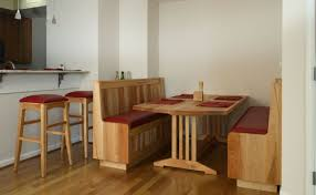 Banquette Bench For Sale Bench Satisfying Elegant Long Wooden Bench For Sale Thrilling