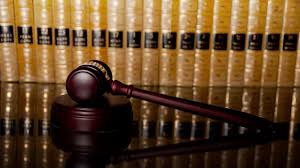 all about attorney lawyer