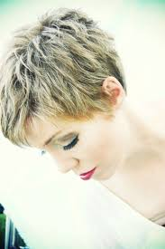 30 trendy pixie hairstyles women short cuts easy short