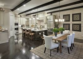 kitchen lighting living room chandelier staten island tile