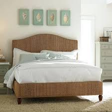 rattan bedroom furniture uk french company