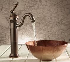 106 best bathroom faucets images on pinterest bathroom bathroom