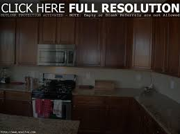 Cognac Kitchen Cabinets by Hampton Bay Kitchen Cabinets Cognac Home Improvement Design And