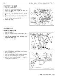 car service manuals pdf 2006 dodge ram 1500 windshield wipe control dodge ram truck series 1500 2500 3500 service manual 2006 2011 pdf