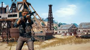 pubg optimization pubg latest xbox one patch focuses on optimization