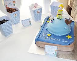 deco de table pour anniversaire décoration de table le 1er anniversaire de maxime thème petit