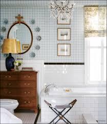 english bathroom design english country bathroom design ideas room