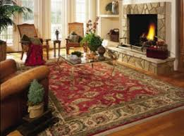 Area Rug Cleaning Service Area Rug Cleaning Services A Ok Chem Algonquin Illinois