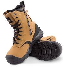 the best women u0027s waterproof safety work boots p u0026f workwear