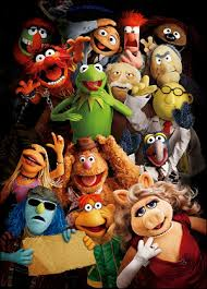 muppets 2011 muppet wiki fandom powered wikia