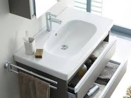 Cheap Bathroom Vanities Sydney Bathroom Narrow Bathroom Vanity 16 Small Modern Bathroom