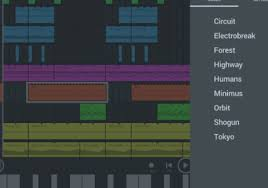 fl studio apk fl studio mobile apk for android free