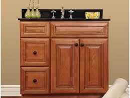 bathroom walmart bathroom vanity 12 antique makeup vanity
