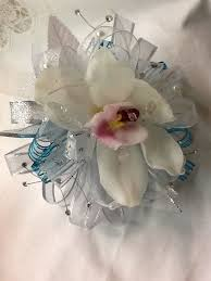 Corsage Wristlets 15 Best Prom Corsage U0026 Boutonnière Images On Pinterest Prom