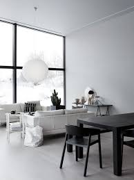 Grey Interior 1691 Best Interiors Images On Pinterest Living Spaces Live And