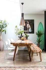 table et banc cuisine newbalancesoldes part 50 concernant ensemble table et banc