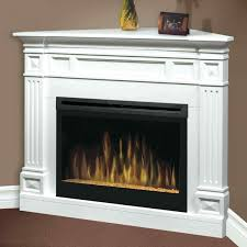 vent free gas fireplace inserts home depot procom reviews natural