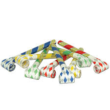 new year party supplies party supplies tagged new year s party supplies