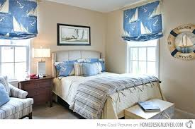 Nautical Room Decor Nautical Themed Bedroom Nautical Themed Bedrooms Nautical Themed