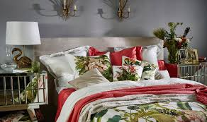 Schlafzimmer 16 Qm Einrichten Funvit Com Küche Weiß Matt Mit Dunkler Platte