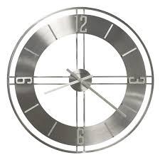 Minimalistic Wall Clock by Wall Clocks Walmart Decorative Ikea Modern Digital Clock