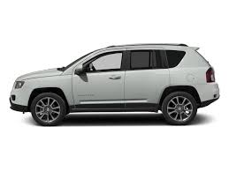 jeep crossover 2015 2015 jeep compass latitude in malvern pa philadelphia jeep
