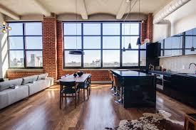 chambre loft yorkais chambre loft yorkais 16 espace lofts acheter vendre loft