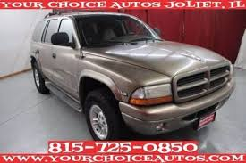how much is a 2000 dodge durango worth and used dodge durango in joliet il auto com