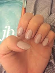 best 20 rounded nails ideas on pinterest round nails round