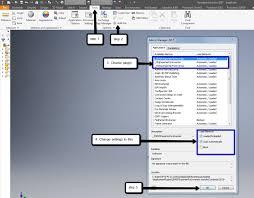 webgl exporter inventor autodesk inventor api u0027s expertise