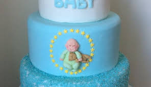 baby boy cakes new baby boy cupcakes cakecentral