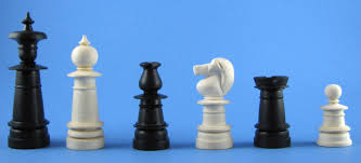 chess set designs chess kbspinswood u0027s blog