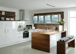 porte en verre pour meuble de cuisine porte pour meuble de cuisine four porte tiroir four meuble de