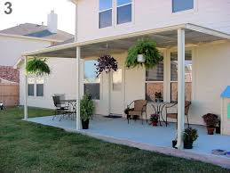 Best HOMEPatio Covers Images On Pinterest Home Terraces - Backyard patio cover designs