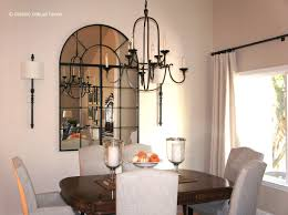 comfortable usable dining room updates before and after comfortable usable dining room updates before and after