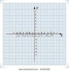 graph paper with axis graph paper to print 10 sites to print
