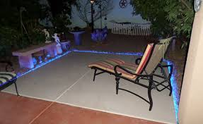 hanging outdoor lights patio how to decorate your patio with
