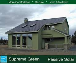 Energy Efficient Small House Plans Splendid Energy Efficient House Plans House Plans Energy Efficient