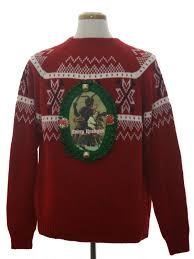 ugly christmas sweaters at jcpenney christmas story and gift