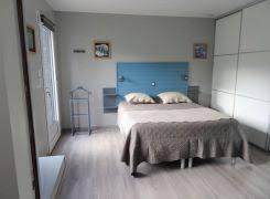 chambre d hote saumur pas cher chambre d hôtes maine et loire chambre d hôtes angers cholet