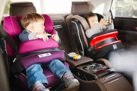 siège auto sécurité méfiez vous des sièges auto avec bouclier mycarsit