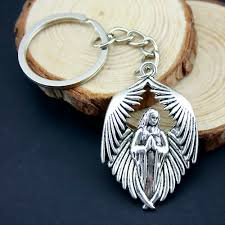 Angels Home Decor by Online Get Cheap Baptism Favors Angels Aliexpress Com Alibaba Group