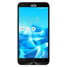 asus ux305fa usa adapter amazon black friday 80 best asus images on pinterest technology smartphone and asus