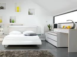 meuble de rangement chambre chambre rangement meuble de rangement chambre a coucher meuble