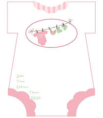 printable diaper template staggering free printable diaper party invitations printable baby